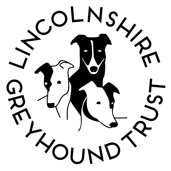 Greyhound rehoming services, Lincolnshire Greyhound Trust
